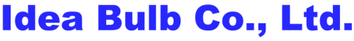 cropped-cropped-logo2-e1472473022306.png