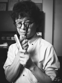 Futaba Mr.Yamauchi_4