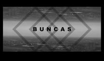 BUNCAS