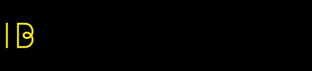 アイディアバルブ株式会社